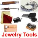 JEWELRY_TOOLS_GROUP.jpg
